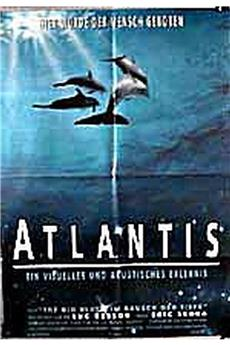 Atlantis (1991) 1080p download