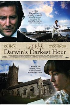 Darwin's Darkest Hour (2009) 1080p download