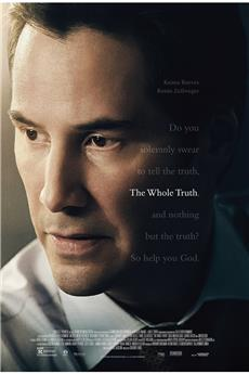 The Whole Truth (2016) 1080p download