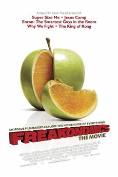 Freakonomics (2010) 1080p download