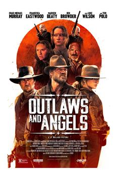 Outlaws and Angels (2016) 1080p download