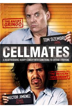 Cellmates (2012) 1080p download