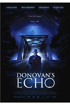 Donovan's Echo (2011) 1080p download