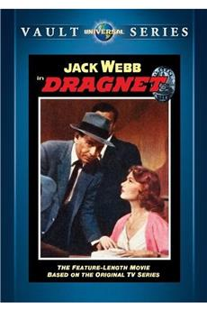 Dragnet (1956) download