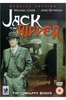 Jack the Ripper (1988) 1080p download