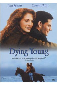 Dying Young (1991) 1080p download
