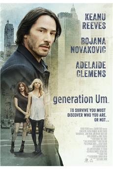 Generation Um... (2012) 1080p download