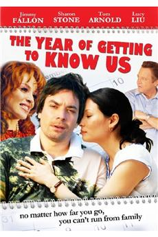 The Year of Getting to Know Us (2008) 1080p download
