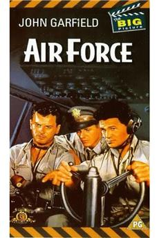 Air Force (1943) download
