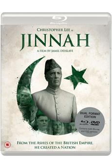 Jinnah (1998) 1080p download
