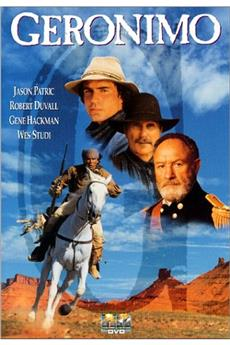 Geronimo: An American Legend (1993) download