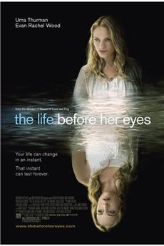 The Life Before Her Eyes (2007) download