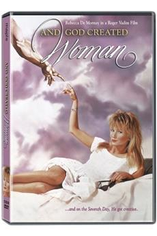 And God Created Woman (1988) download