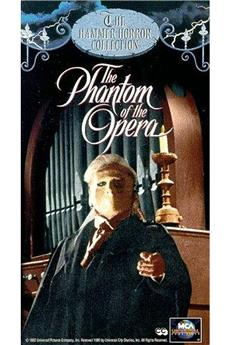 The Phantom of the Opera (1962) 1080p download