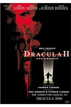Dracula II: Ascension (2003) download