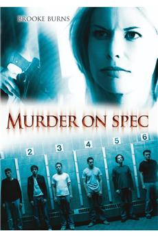 Murder on Spec (2006) 1080p download