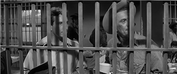 Lonely Are the Brave (1962) 1080p download