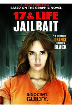 Jailbait (2014) 1080p download