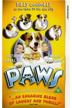 Paws (1997) download