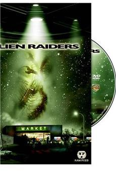 Alien Raiders (2008) download