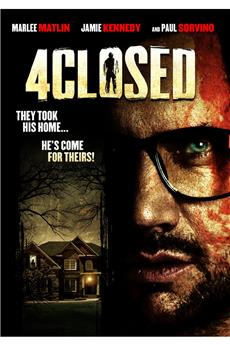 4Closed (2013) download