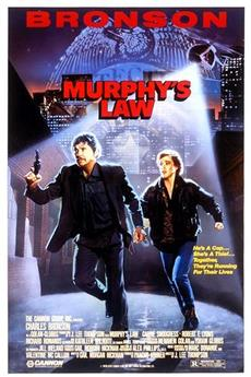 Murphy's Law (1986) 1080p download