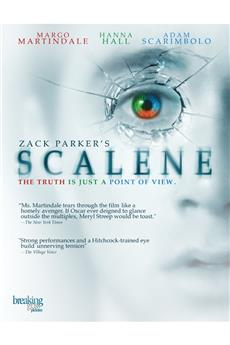 Scalene (2011) 1080p download