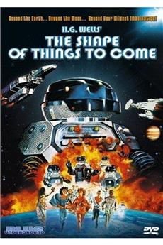 The Shape of Things to Come (1979) 1080p download