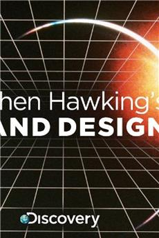 Stephen Hawking's Grand Design (2012) 1080p download