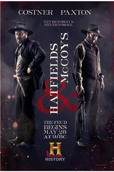 Hatfields & McCoys (2012) download