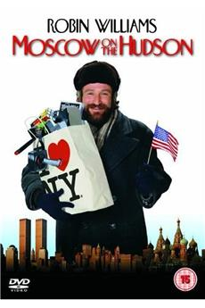Moscow on the Hudson (1984) 1080p download