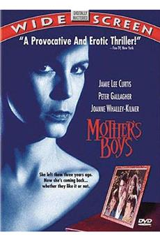 Mother's Boys (1994) 1080p download