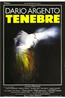 Tenebre (1982) 1080p download