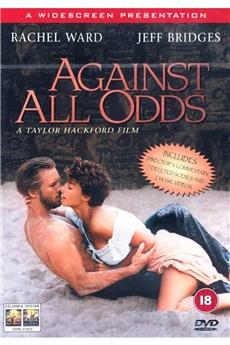 Against All Odds (1984) 1080p download