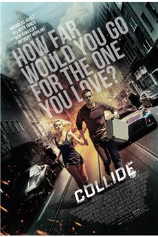 Collide (2016) 1080p download