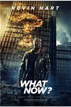 Kevin Hart: What Now? (2016) 1080p download