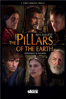 The Pillars of the Earth (2010) 1080p download