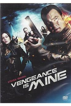 Vengeance is Mine (2012) 1080p download