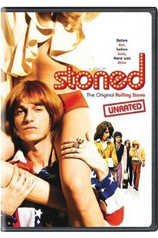 Stoned (2005) 1080p download