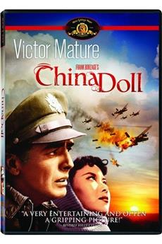 China Doll (1958) download