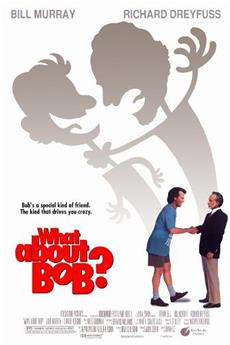 What About Bob? (1991) download