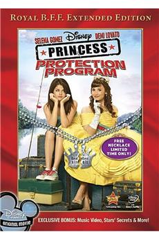 Princess Protection Program (2009) download