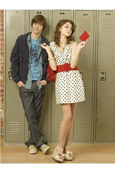 Geek Charming (2011) download