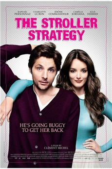 The Stroller Strategy (2012) download
