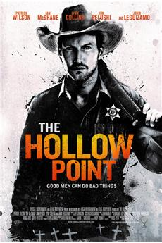 The Hollow Point (2016) download