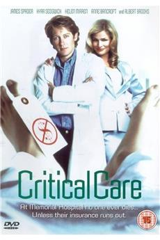 Critical Care (1997) download