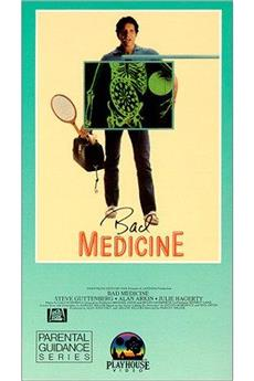 Bad Medicine (1985) download