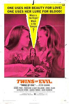 Twins of Evil (1971) 1080p download
