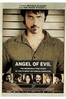 Angel of Evil (2010) 1080p download