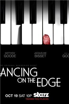 Dancing on the Edge (2013) 1080p download